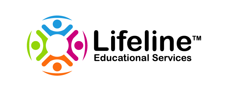 Logo for Lifeline Educational Services
